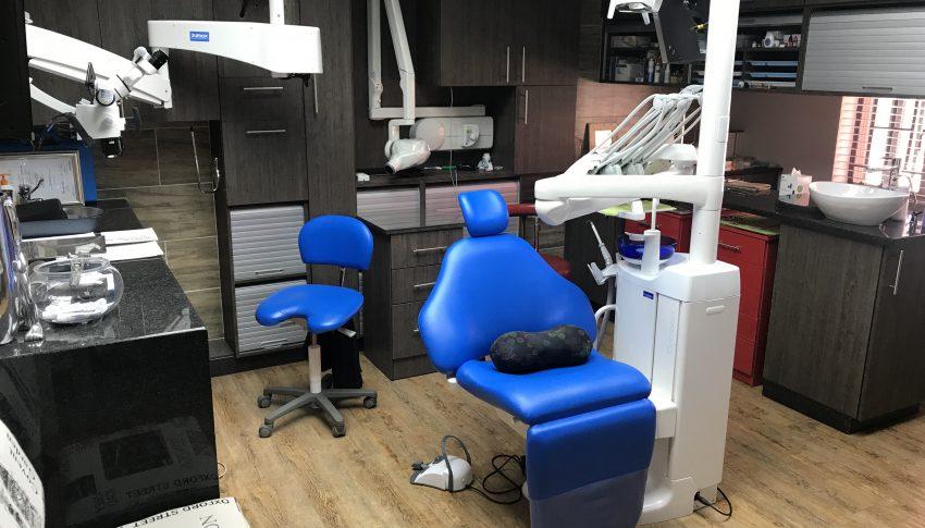 Vaal Dental Studio